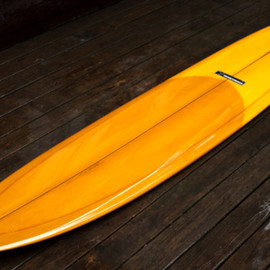 Christenson Surfboards - Bonneville
