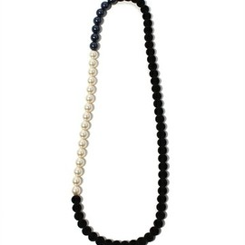 FLORIAN - long necklace