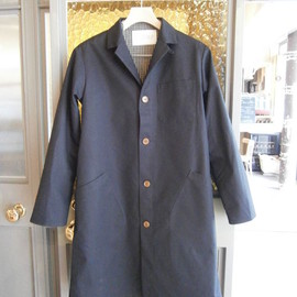 commono reproducts - Doctor Coat