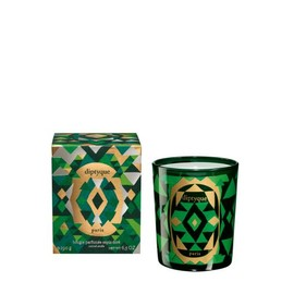 Diptyque - Holiday Candle