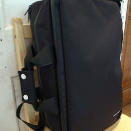 UNIVERSAL PRODUCTS - UTILITY BACKPACK