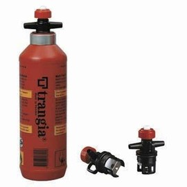 trangia(T - Fuel Bottle - .5 L