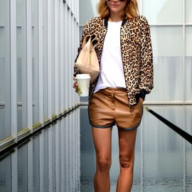 chic_casual/style
