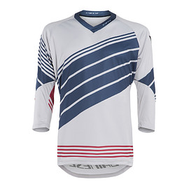 DAINESE - HG JERSEY2