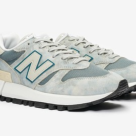 New Balance - M1300RC - Light Steel Blue