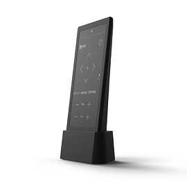 SONY - HUIS REMOTE CONTROLLER with CRADLE