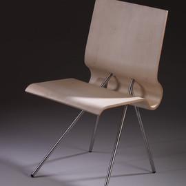 Lui Kawasumi - Core chair