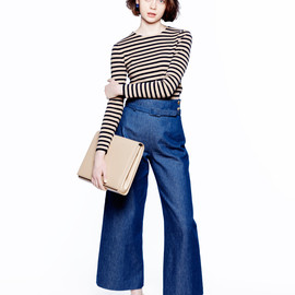 URBAN RESEARCH - WOMEN'S STYLING 2