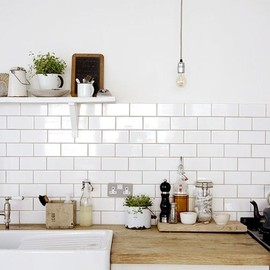 love subway tiles.