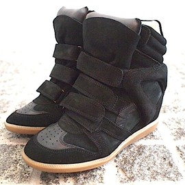 Isabel Marant - shoes