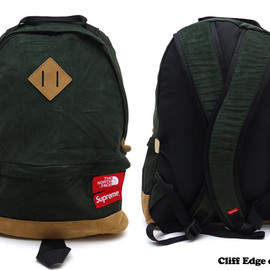 ExpeditionMediumDayPackBackpack(バックパック)MAP276-000190-019+【新品】【smtb-TD】【yokohama】