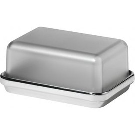 ALESSI - Butter dish