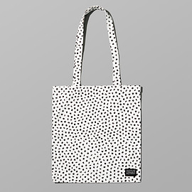 星野源 - YELLOW PACIFIC TOTE BAG