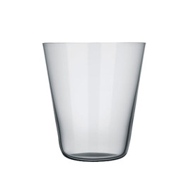 Iittala - Kartio Mouth Blown