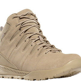 "Danner - Melee 6"" GTX® Military Boots"