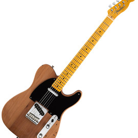 Fender USA - Old Growth Redwood Telecaster