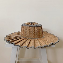 lorna murray - capri hat