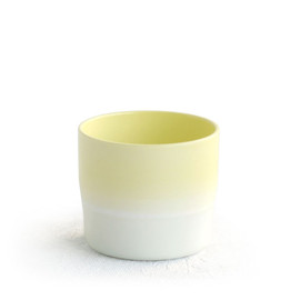 "1616/Arita Japan - SB ""Colour Porcelain"" 