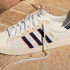 Superstar Vulc