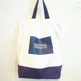 UNIVERSAL PRODUCTS - MARKET BAG