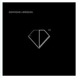 Diamond Version - CI