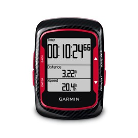 GARMIN - Edge500_HR_100.1
