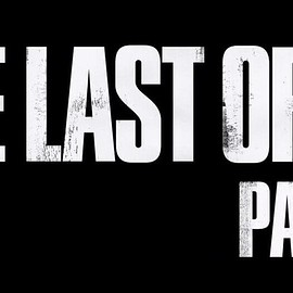 Sony Computer Entertainment - Last of Us Part ll