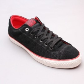 CONS - CONS CTS Skate