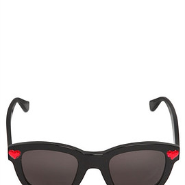 Yves Saint Laurent - sunglass
