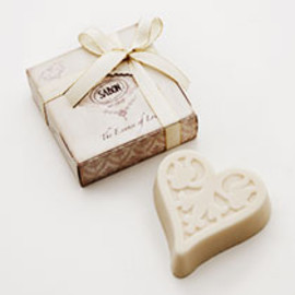 Sabon - Decorative Herat Soap in Gift Box