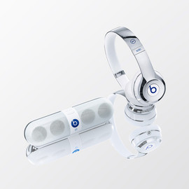 fragment design - fragment design x Beats by Dre Collection