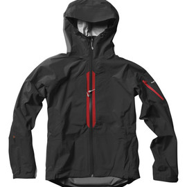 Westcomb - Switch LT Hoody