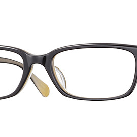 OLIVER PEOPLES - LEWIN