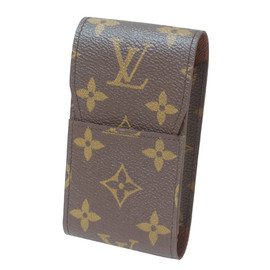LOUIS VUITTON - M63024