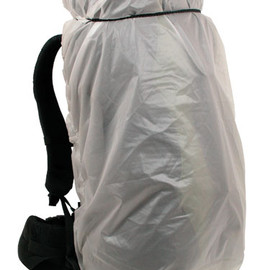 Granite Gear - Cloud Cover Pack Fly