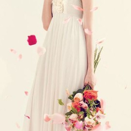 J-Crew - J-Crew :: Wedding Gowns