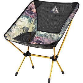 Burton - Big Agnes x Burton Camp Chair