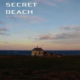 BEACH(Masaki Takanashi) - THE SECRET BEACH 「ICE LAND特集」
