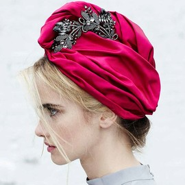 jennifer behr - Absolutely loving these head pieces by Jennifer Behr