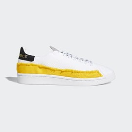 adidas originals - PHARRELL WILLIAMS SUPERSTAR SHOES