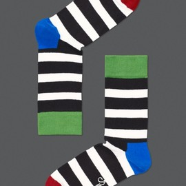 Happy Socks - Stripe 04