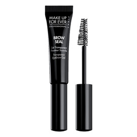 MAKE UP FOR EVER - Brow Seal
