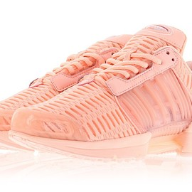 adidas - CLIMACOOL 1 W Haze Coral/Haze Coral/Footwear White