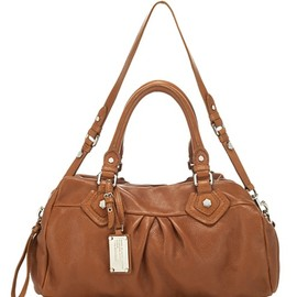 MARC BY MARC JACOBS - ClassicQ Groovee