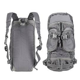 Multi-Purpose Pack - Ranger Green