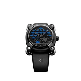 ROMAIN JEROME x COLETTE - Space Invaders 1