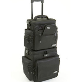UDG - SlingBag Trolley Set Deluxe