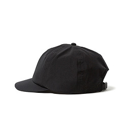 nonnative - CARPENTER 6P CAP POLY TAFFETA WITH GORE-TEX® 3L