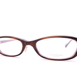 OLIVER PEOPLES - sallet