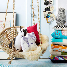 urban outfitters - Summer 2013 Home
